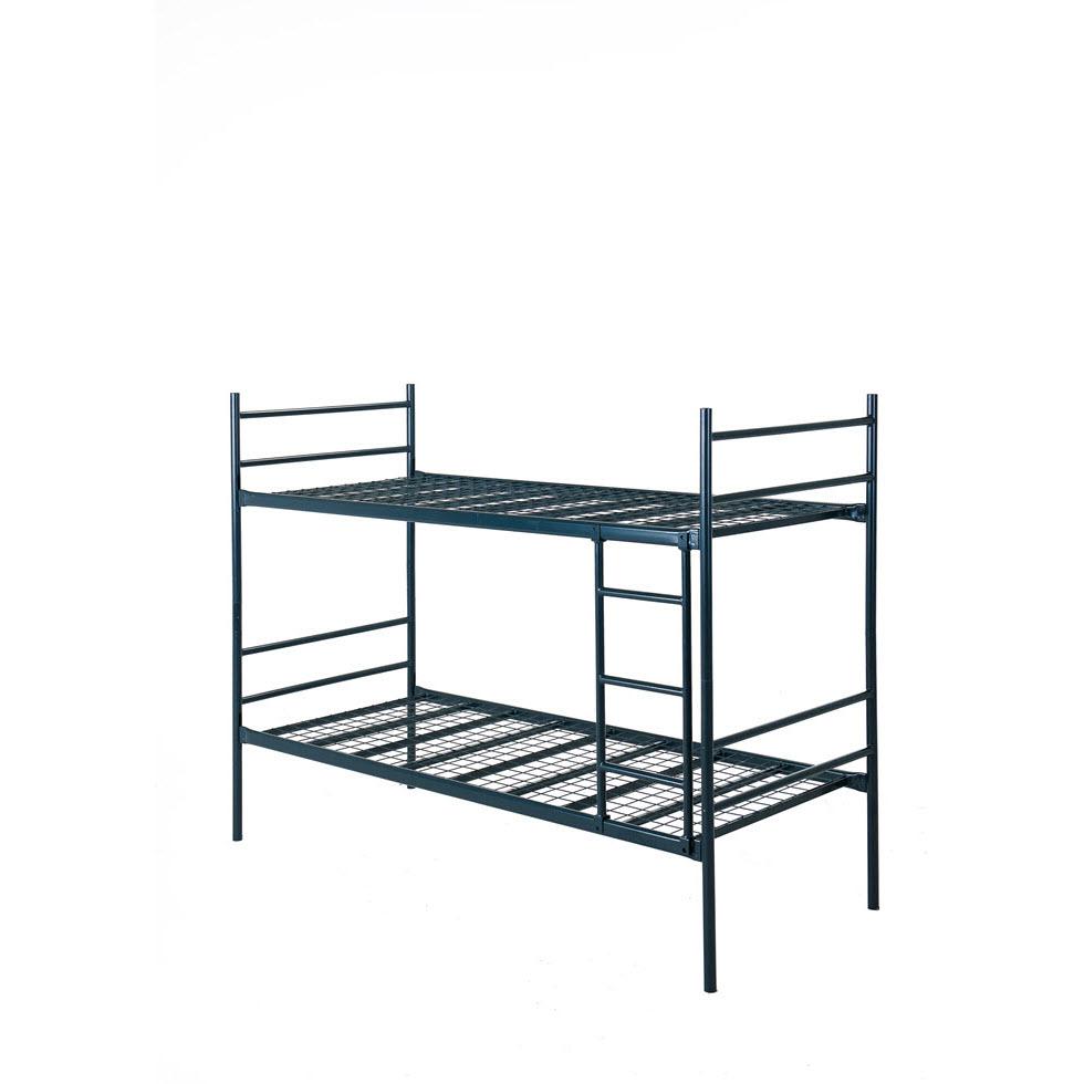 stapelbed 70 x 190 nodig stapelbedden 70 x 190 en vele andere maten. Black Bedroom Furniture Sets. Home Design Ideas