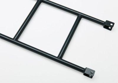 Ladder a €27,50 per stuk