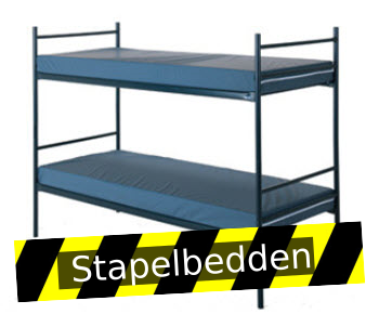 stapelbed